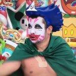桃太郎電鉄芸人、はんにゃ金田とケンカw【アメトーク感想】