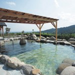 九州のGWおすすめ日帰りスポット!温泉や観光など種類別に紹介!