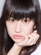 s_yamazaki_moeka