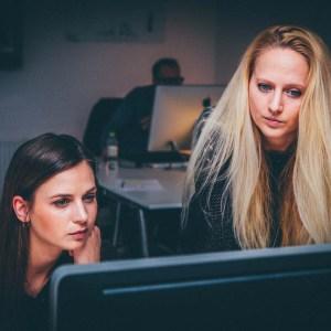 Como habilitar o Audit data recording no Office 365
