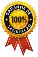 Curso-de-Office-365-online-garantia