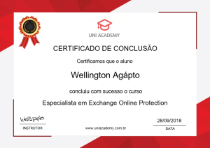 certificado-uni-academy-exchange-online-protection-office365