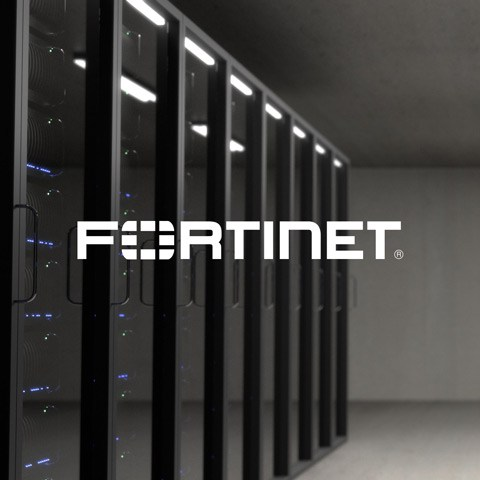 Publicando um Exchange Server via FortiOS (Fortigate)