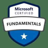 ms-900-microsoft-365-fundamentals-logo