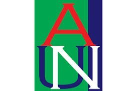 American University 2022 Calendar.American University Of Nigeria Academic Calendar 2021 2022 1st 2nd Semester Out Best Online Portal