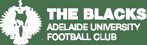 Adelaide University Football Club Logo