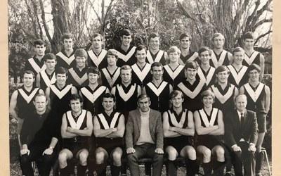 1969 Mens A1
