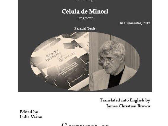 cover-teodorescu-568x675
