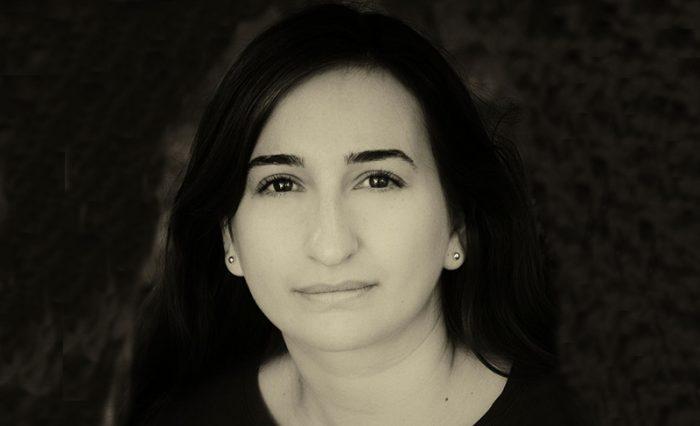 Denisa Lavinia Badiu