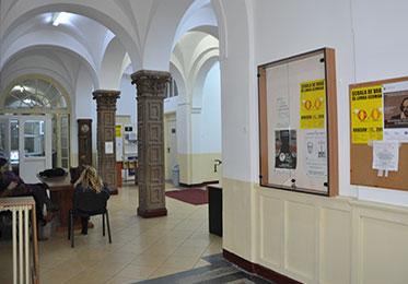 facultati-gallery-5