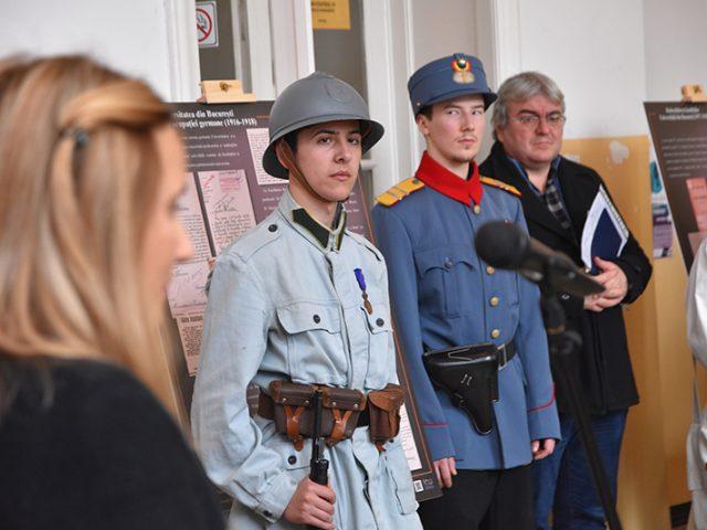 2018.12.12-Centenar-la-Muzeul-UB-089-1