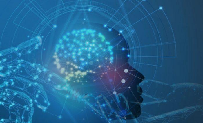 Inteligenta artificiala, roboti stiri