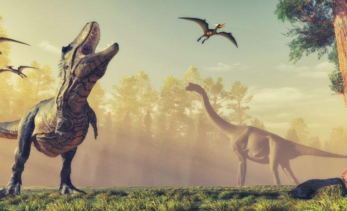 dinozauri geoparc ub 2020 slider