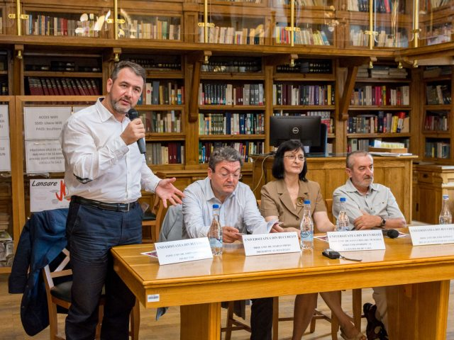2019.07.22 - Scoala de vara - Cultura si Limba romana - 086
