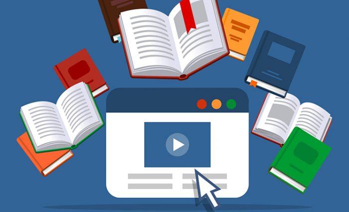 resurse online edituri stire unibuc covid