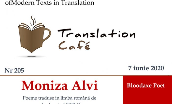 translation cafe