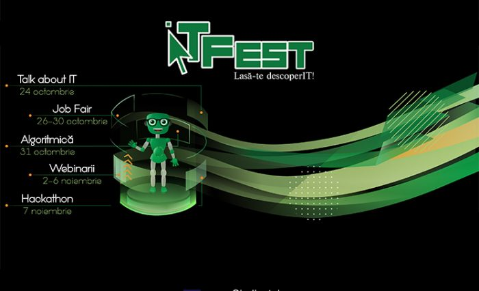 ITfest 2020