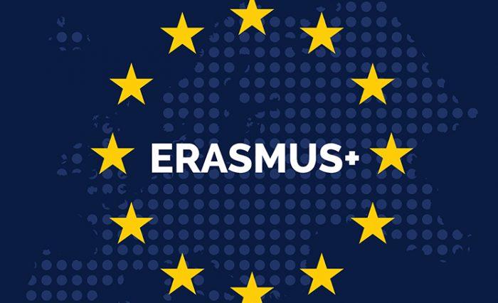 eramsus + unibuc selectie burse bursieri 2020