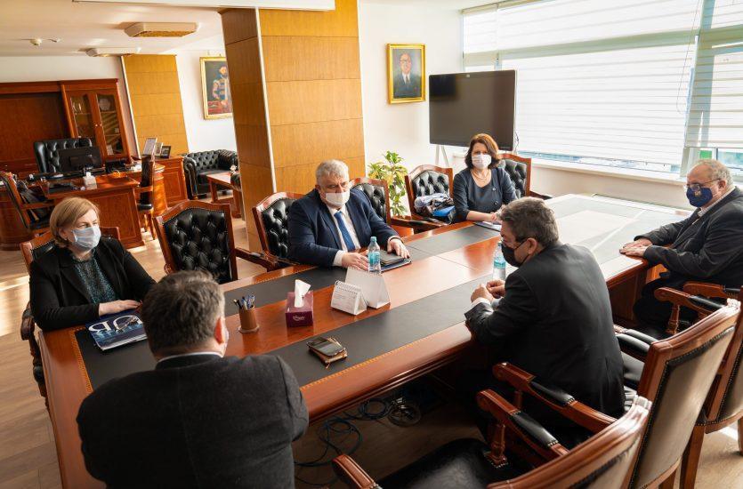 2021.01.28 - Delegatia Rep Moldova 2 - 18