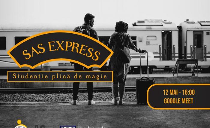 SAS Express