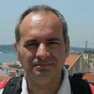 Mihai Bogdan-Andrei