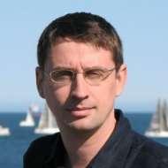 Mihai Emilian Popa