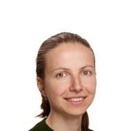 Ruxandra F. Olimid