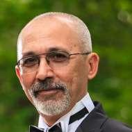 Daniel Scradeanu