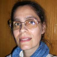 Gabriela Osaci-Costache