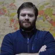 Ștefan Vasile