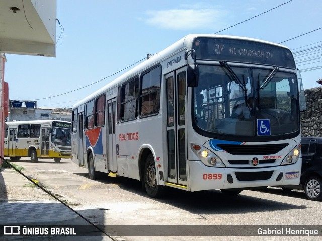 Ministério Público recomenda aumento da frota de ônibus de Natal e limite de passageiros por veículos