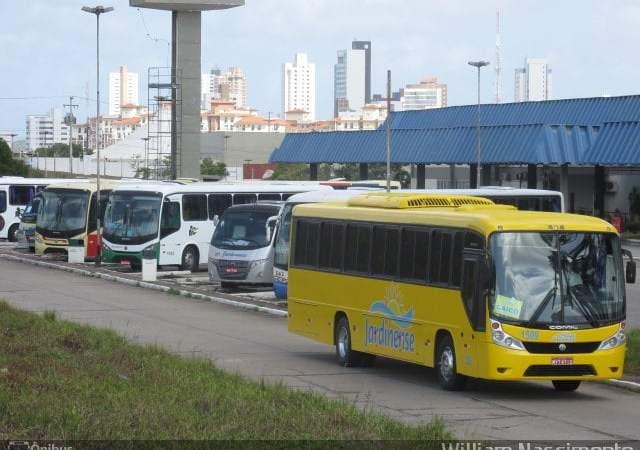 UNIBUS RN passa a divulgar viagens e horários confirmados das empresas intermunicipais do RN