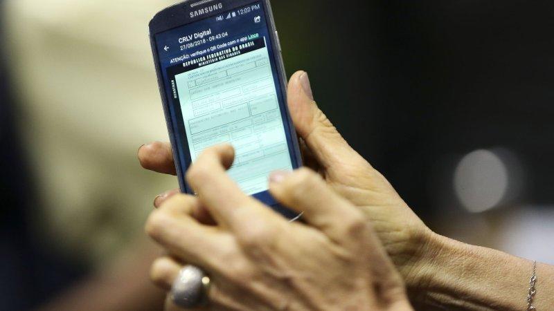 Mobilidade pós-Covid: usuários exigentes e mais diálogo público-privado