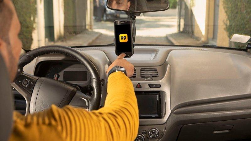 Natal: Servidores da saúde poderão usar cupom de desconto em app de transporte