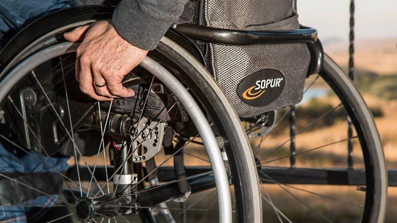 Passe Livre: Ministério da Infraestrutura estende validade de benefício para pessoas com deficiência