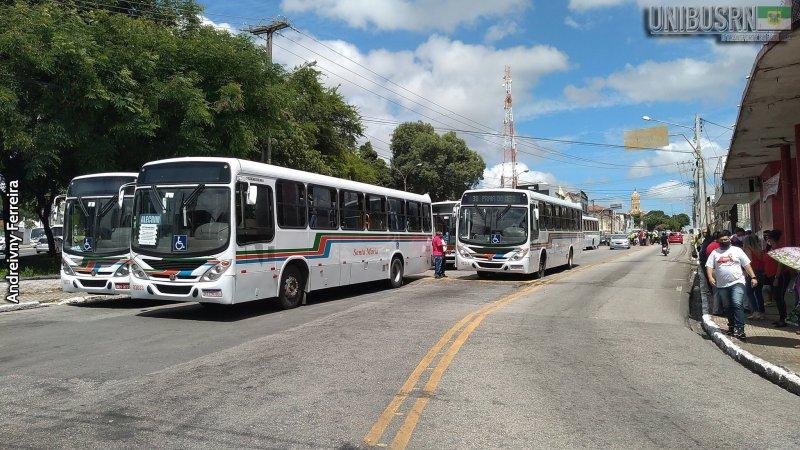 Empresas de transporte do Grupo A. Cândido realizam SIPAT online este ano por causa da pandemia