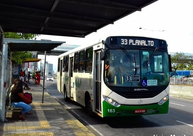 Google Maps apresenta recurso para evitar aglomeração no transporte público