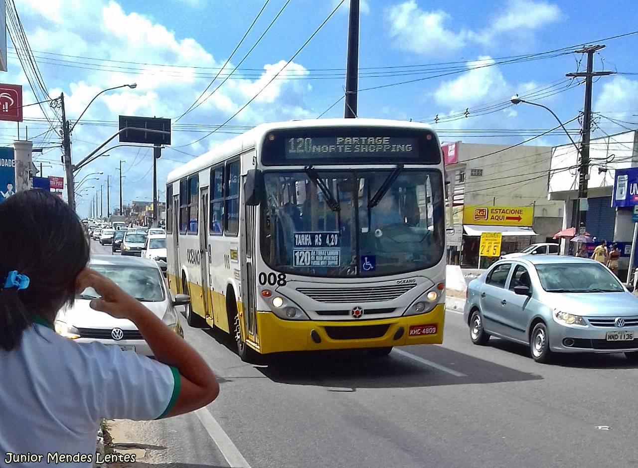 Pesquisa BID em parceria com Moovit mostra que transporte público segue indispensável mesmo na pandemia