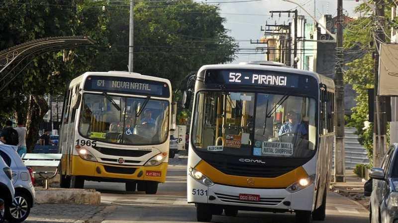 Na linha de frente, funcionários do transporte são vítimas do vírus e de agressões