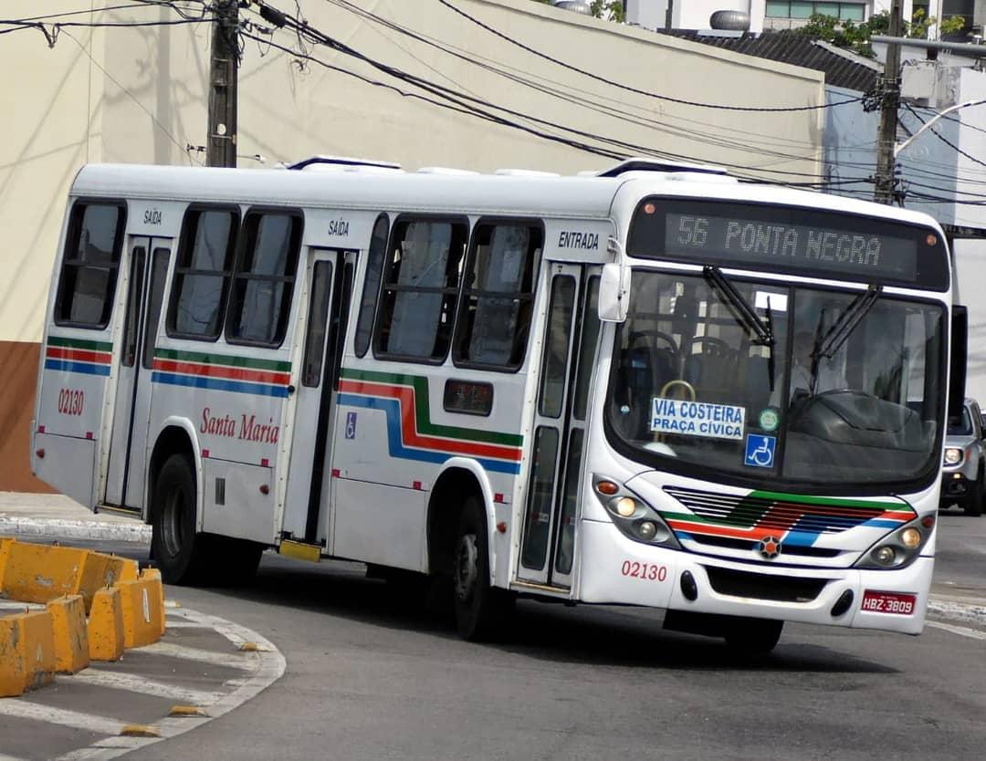 'Transporte individual precisa financiar transporte coletivo', diz geógrafo