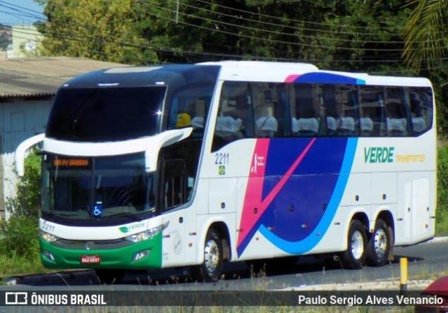 No Mato Grosso, ônibus escolares e de fretamento turístico ficam isentos de pagar IPVA este ano