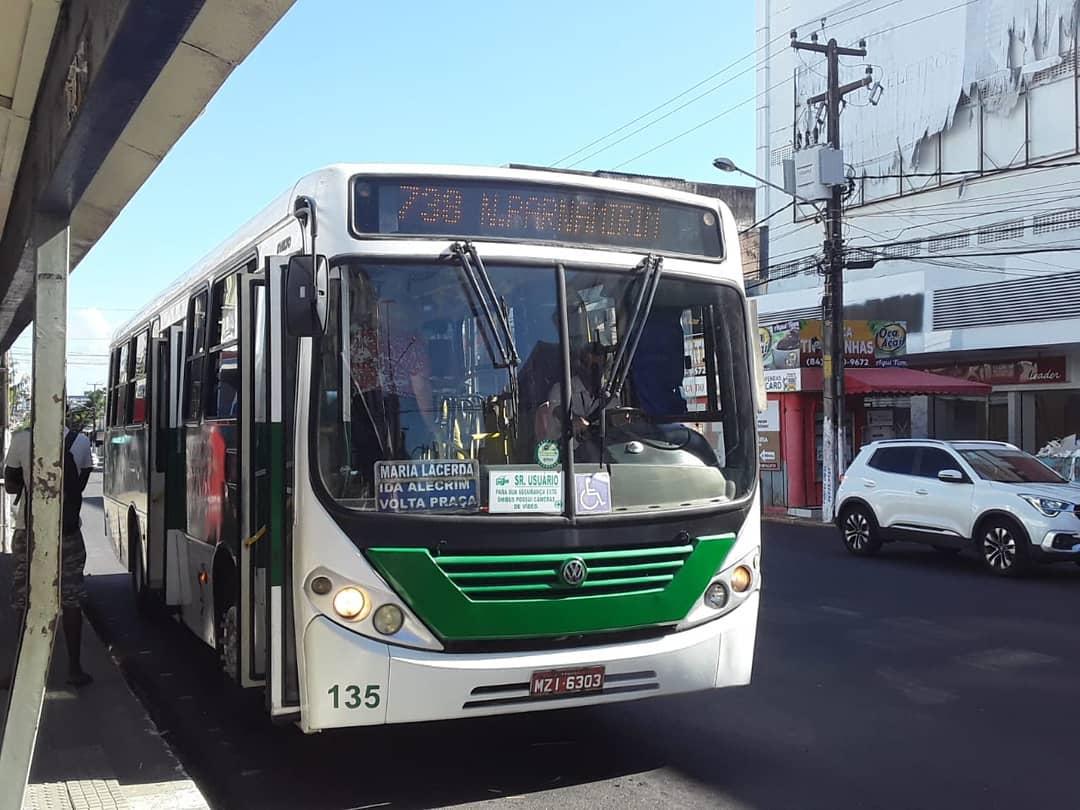 """Governador de São Paulo, João Doria diz que veto ao socorro de R$ 4 bi para os transportes é mais um """"equívoco do governo Bolsonaro"""""""