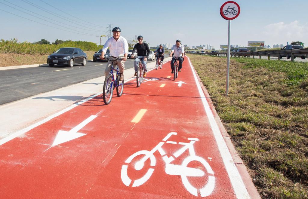 Minas Gerais: Ciclistas se tornam as maiores vítimas no trânsito durante a pandemia