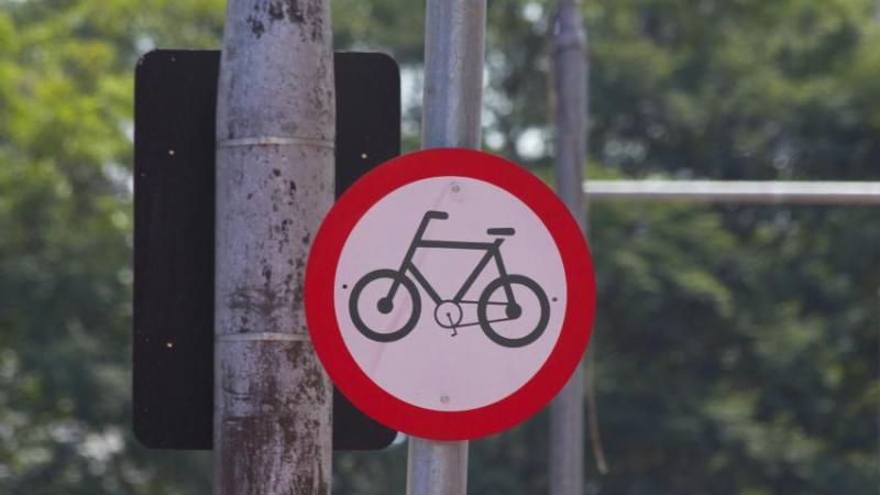 DNIT vai licitar construção de rede de ciclovias na Grande Natal