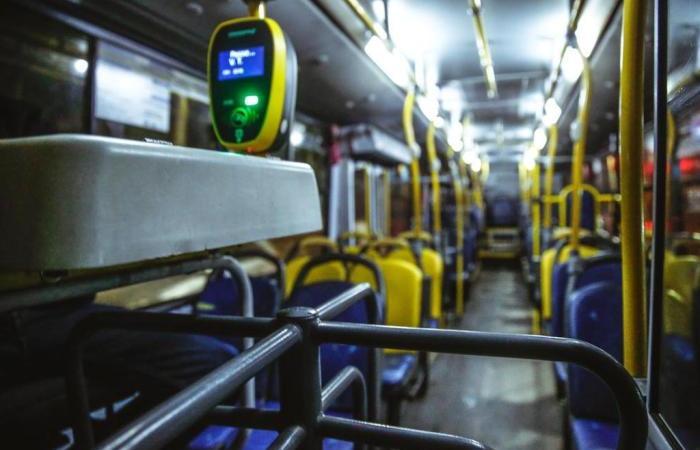Como a suspensão na reposição de cobradores pode afetar o transporte público em Porto Alegre