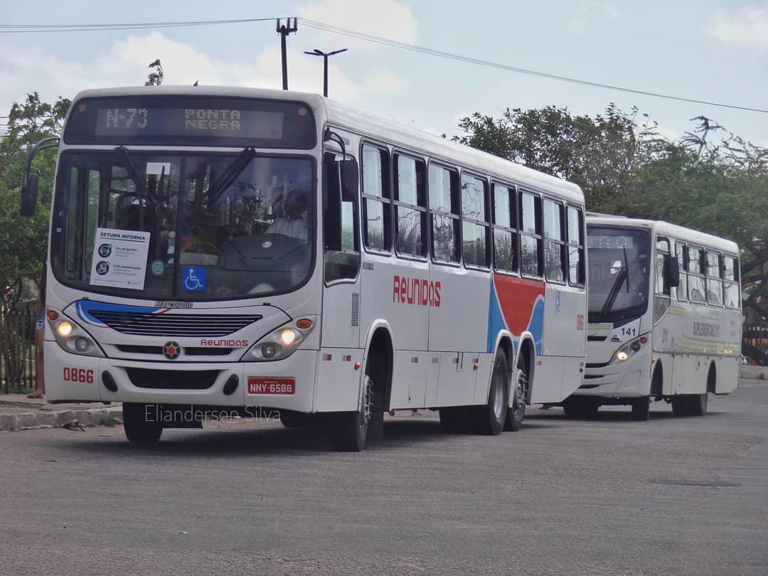 ANTP pede a senadores e deputados urgência na derrubada do veto de Bolsonaro ao auxílio para o transporte público