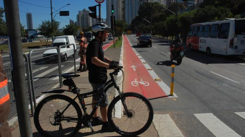 Vendas de bikes no país crescem 64% nos meses de setembro e outubro