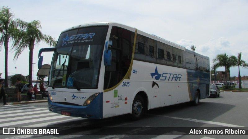SP: Empresa de ônibus envolvida em acidente com mais de 40 mortos era clandestina