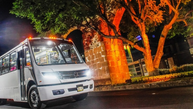 VW Caminhões e Ônibus tem novo diretor-geral no México