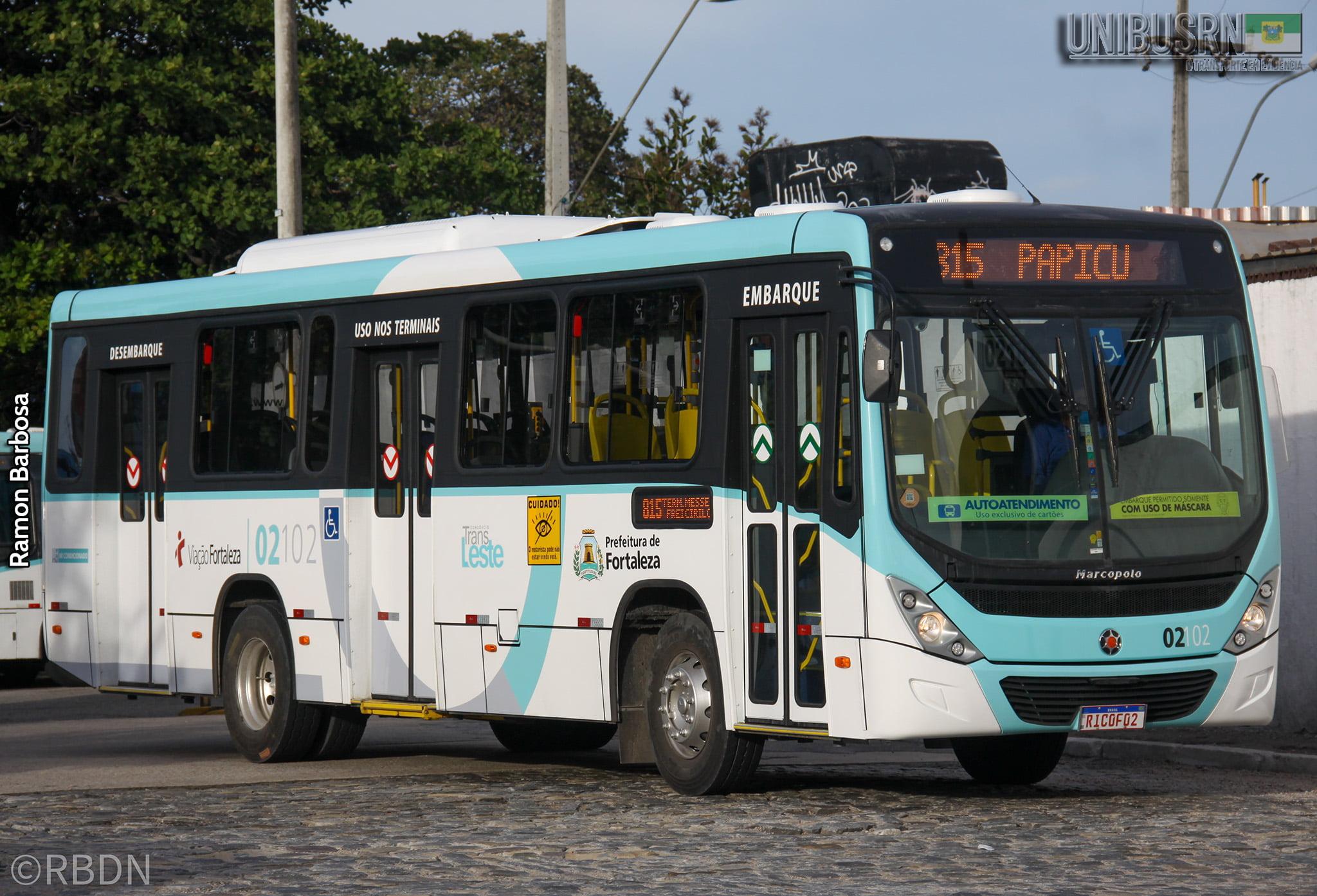 Ônibus: encarroçadores começam 2021 com queda na produção